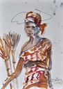 websketch16womanwithbroomAdaFoah